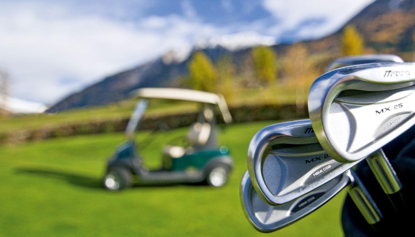 Golf_BSL4439a