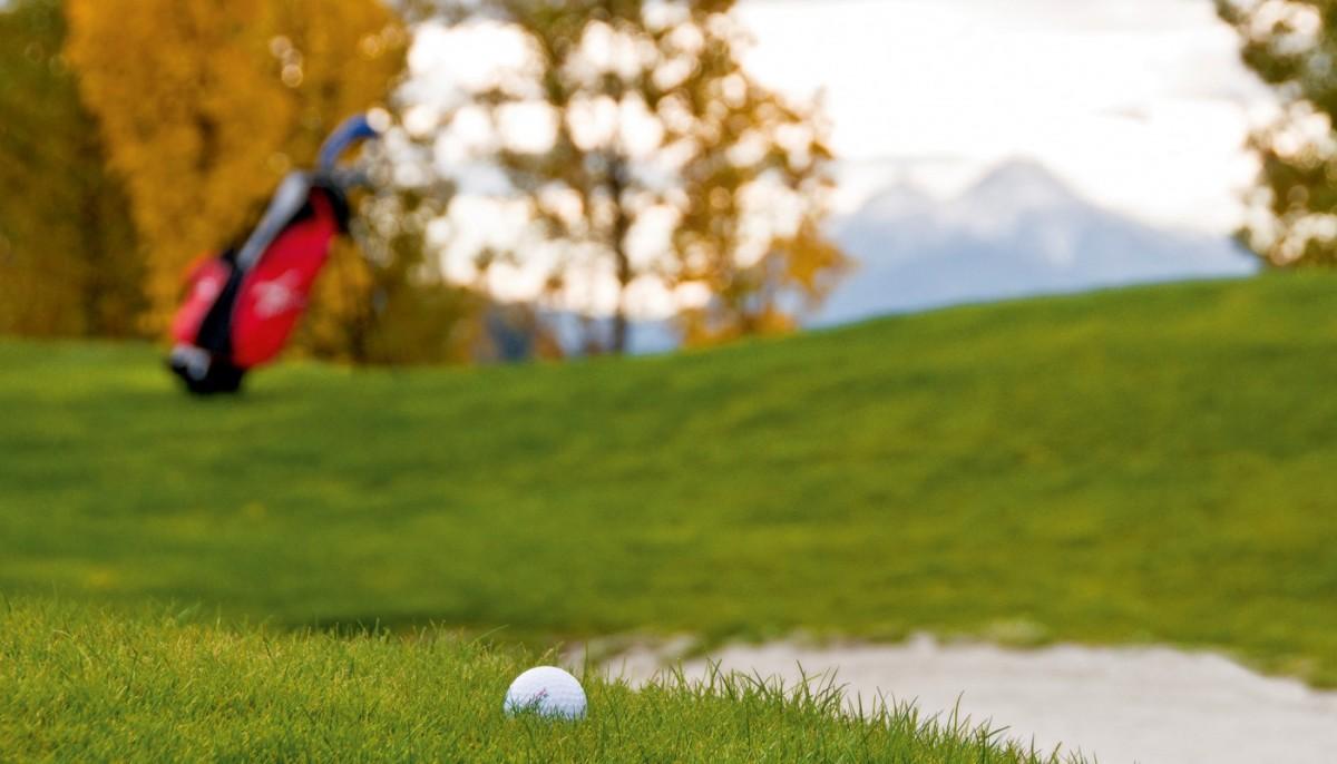 Golf_BSL4572a